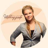 Агентство WeddingGroupSP, фото №2