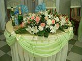 Агентство Мастер свадеб, фото №3