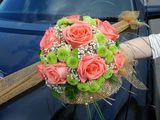 Агентство Мастер свадеб, фото №4
