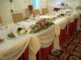 Агентство Мастер свадеб, фото №6