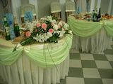 Агентство Мастер свадеб, фото №2
