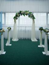 Агентство Мастер свадеб, фото №7